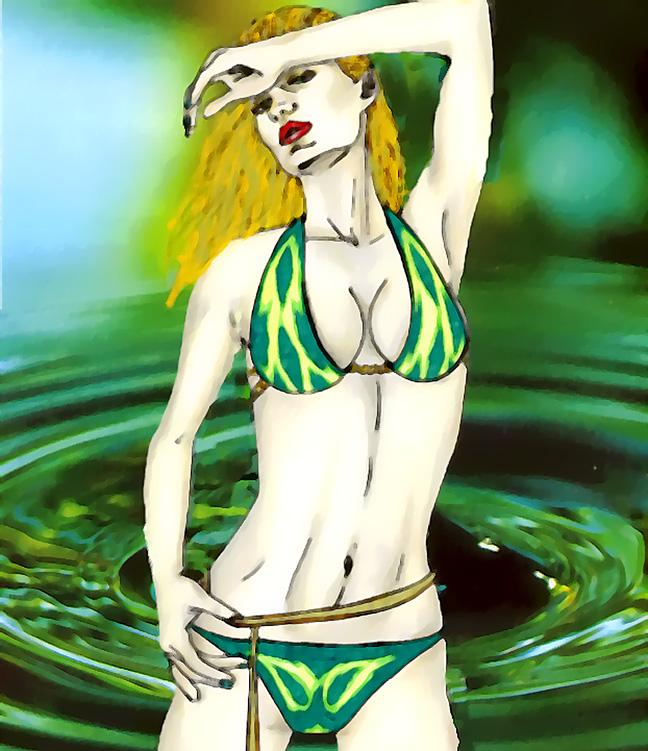 greenwater.jpg