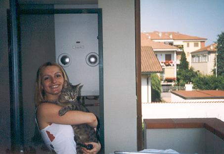 melandsabrycat.jpg